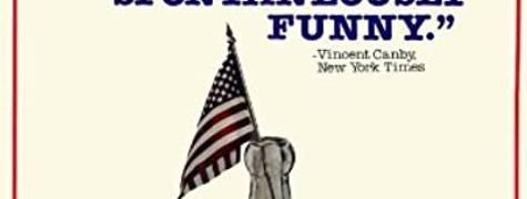 Image of Stroszek
