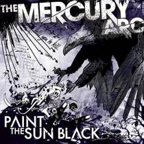 Picture of a band or musician: The Mercury Arc
