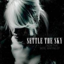 Picture of a band or musician: Settle The Sky