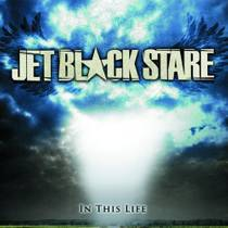 Picture of a band or musician: Jet Black Stare