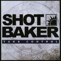 Picture of a band or musician: Shot Baker