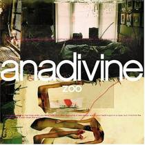 Picture of a band or musician: Anadivine