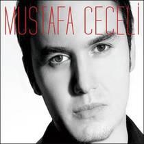 Picture of a band or musician: Mustafa Ceceli