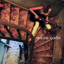 Picture of a band or musician: Maria Gadú