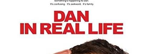 Image of Dan In Real Life