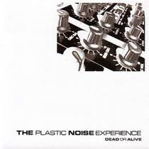 Picture of a band or musician: Plastic Noise Experience