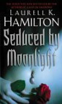 Picture of a book: Seduced By Moonlight