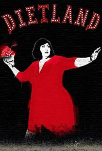 Picture of a TV show: Dietland