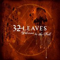 Picture of a band or musician: 32 Leaves