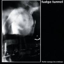 Picture of a band or musician: Fudge Tunnel