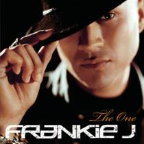 Picture of a band or musician: Frankie J