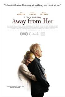 Picture of a movie: Away From Her