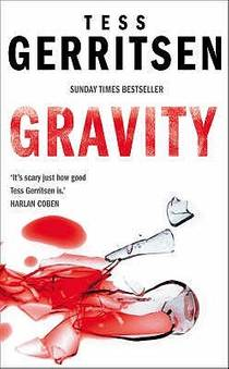 Picture of a book: Gravity