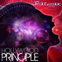 Picture of a band or musician: Hollywood Principle