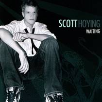 Picture of a band or musician: Scott Hoying