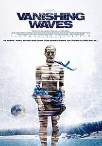 Picture of a movie: Vanishing Waves