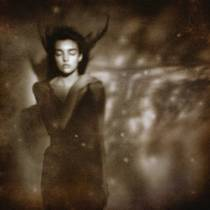 Picture of a band or musician: This Mortal Coil