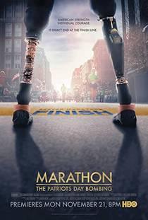 Picture of a movie: The Ultimate Captain America Marathon