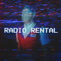 Picture of a podcast: Radio Rental
