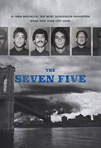 Picture of a movie: The Seven Five