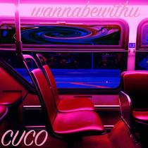 Picture of a band or musician: Cuco