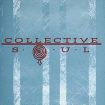 Picture of a band or musician: Collective Soul