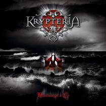 Picture of a band or musician: Krypteria