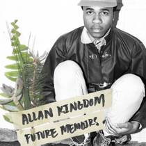 Picture of a band or musician: Allan Kingdom
