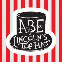 Picture of a podcast: Abe Lincoln's Top Hat