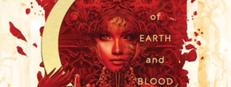 Image of House Of Earth And Blood