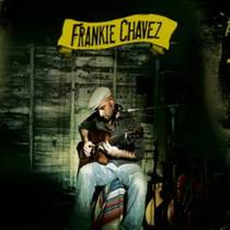 Picture of a band or musician: Frankie Chavez