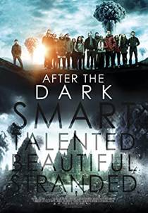 Picture of a movie: After The Dark
