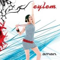 Picture of a band or musician: Eylem