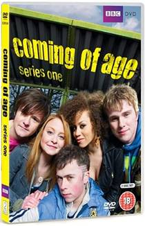 Picture of a TV show: Coming Of Age