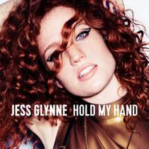 Picture of a band or musician: Jess Glynne