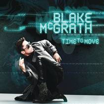 Picture of a band or musician: Blake Mcgrath