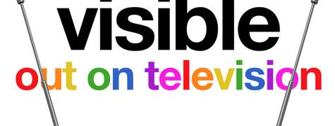 Image of Visible: Out On Television