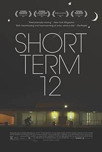 Picture of a movie: Short Term 12
