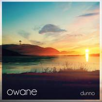 Picture of a band or musician: Owane