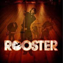 Picture of a band or musician: Rooster