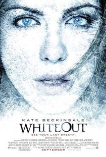 Picture of a movie: Whiteout