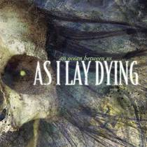 Picture of a band or musician: As I Lay Dying