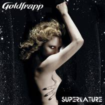 Picture of a band or musician: Goldfrapp