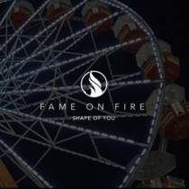 Picture of a band or musician: Fame On Fire