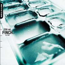 Picture of a band or musician: Finch