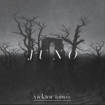 Picture of a band or musician: Vicktor Taiwò