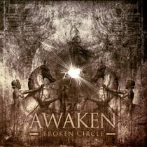 Picture of a band or musician: Awaken
