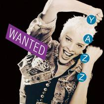 Picture of a band or musician: Yazz