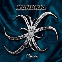 Picture of a band or musician: Xandria