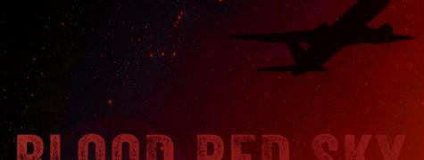 Image of Blood Red Sky